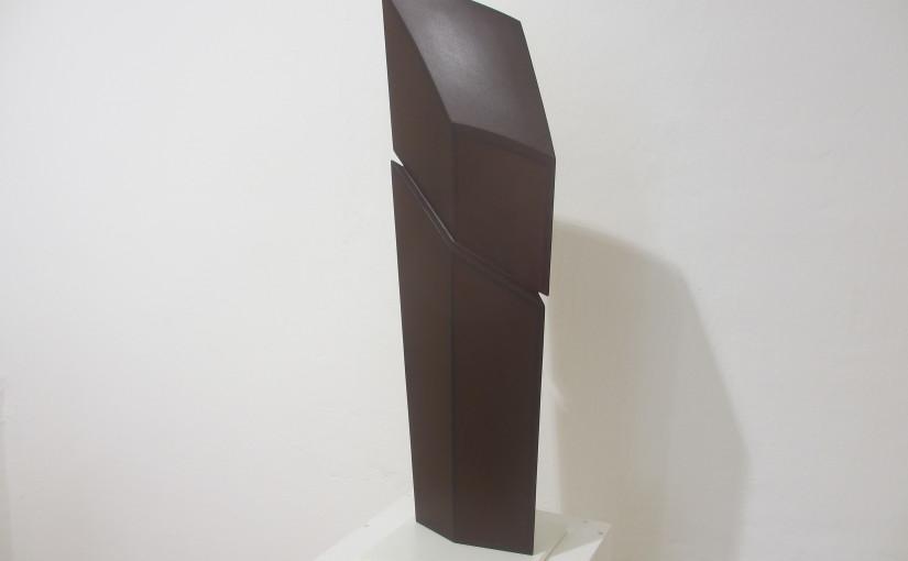 WINNI SCHAAK – Skulpturen